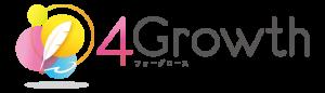 4Growth